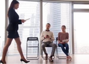 gelosia dei collegi e invidia sul lavoro