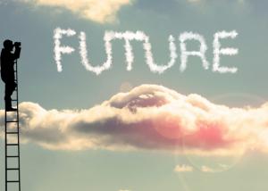 Lettura dei tarocchi: conoscere il futuro in amore