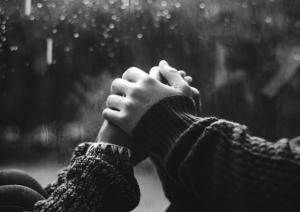 Legamenti d amore: ecco cosa devi sapere