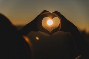 Il mio futuro in amore: lettura dei tarocchi