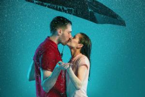 Legamenti d'amore: funzionano davvero?