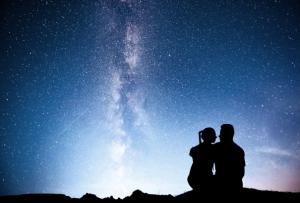 Legamenti d'amore: Riavvicinare la persona amata